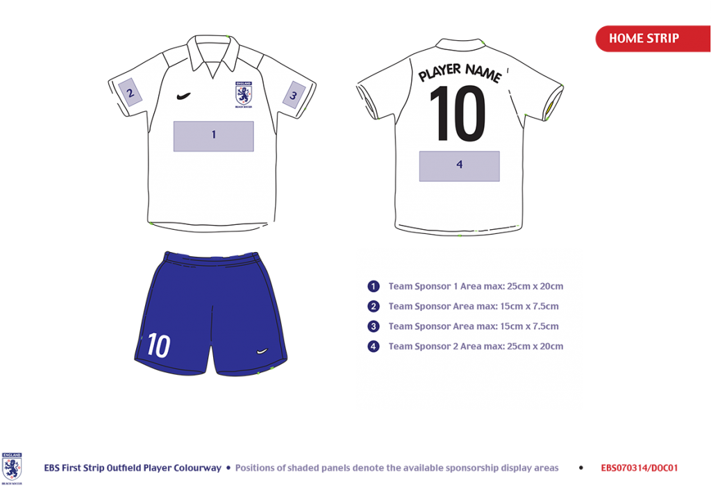 EBS Sponsor Options Kit 2014-1